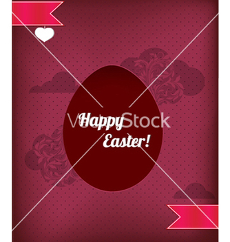 Free easter vector - Free vector #241955