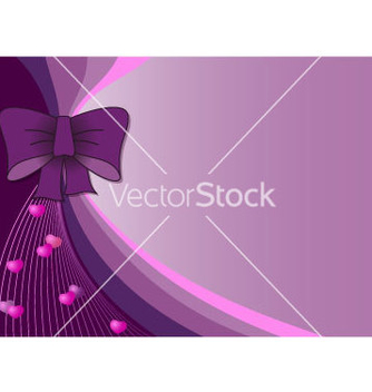 Free greeting card vector - бесплатный vector #242465