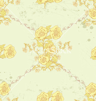 Free seamless pattern vector - vector #242845 gratis