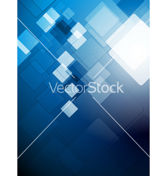 Free technology design vector - vector gratuit #243045
