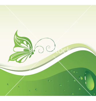Free abstract background vector - Kostenloses vector #244705