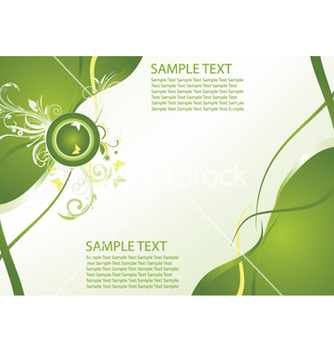 Free abstract background vector - Kostenloses vector #246345