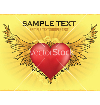Free valentine background vector - Free vector #246835