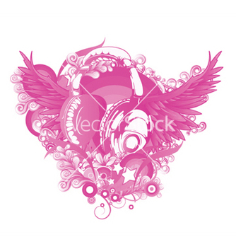 Free music vector - Free vector #249485