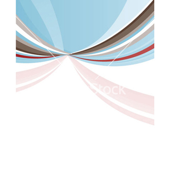 Free abstract background vector - Kostenloses vector #250005