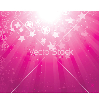 Free abstract background vector - бесплатный vector #253975