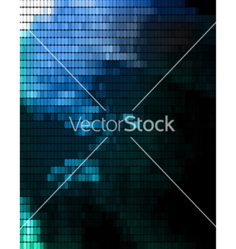 Free abstract background vector - Kostenloses vector #255205
