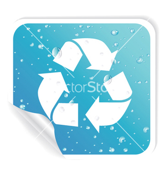 Free sticker vector - Free vector #255515