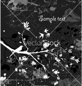 Free grunge background vector - vector #255705 gratis