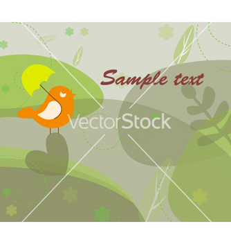 Free abstract background vector - Kostenloses vector #256885