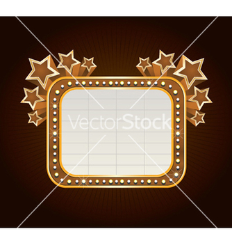 Free neon sign vector - Free vector #260495