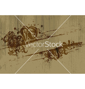 Free grunge background vector - Kostenloses vector #261405