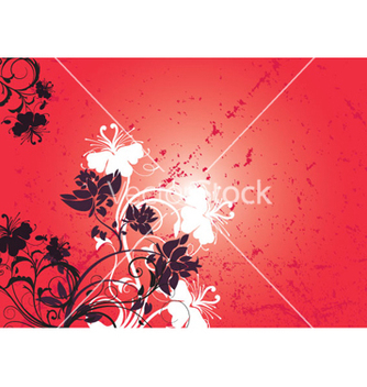 Free eroded background vector - Kostenloses vector #264455