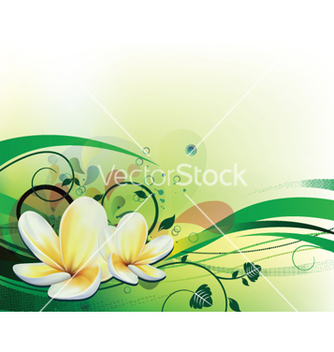Free abstract colorful background vector - бесплатный vector #264485