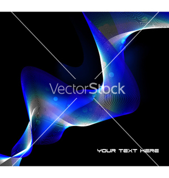 Free abstract background vector - бесплатный vector #266475