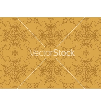 Free seamless background vector - бесплатный vector #267025