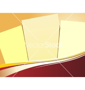 Free abstract background vector - бесплатный vector #267655