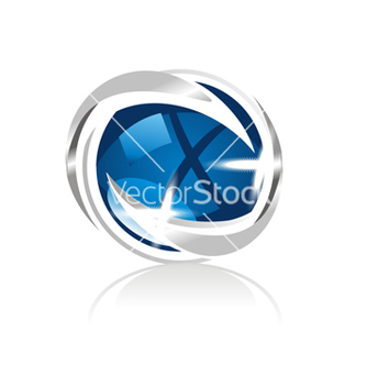 Free space ball vector - vector gratuit #267925