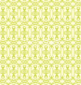 Free seamless background vector - vector #268285 gratis