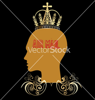 Free king vector - Free vector #268625