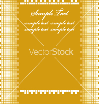 Free abstract background vector - Free vector #269055