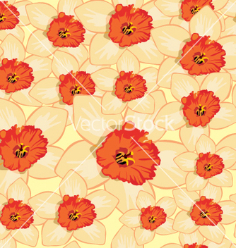 Free seamless pattern vector - бесплатный vector #269195