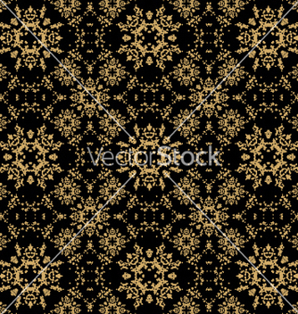 Free wallpaper vector - vector #269365 gratis