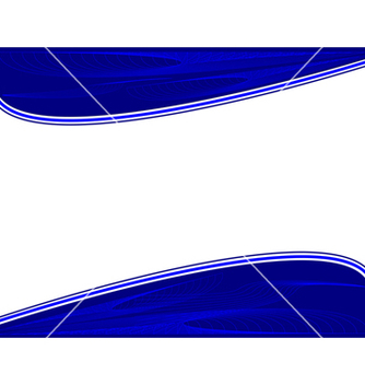 Free blue vector - Free vector #270035