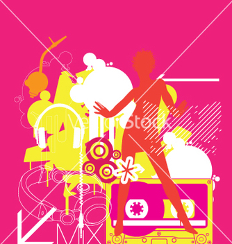 Free remix this vector - Free vector #270315