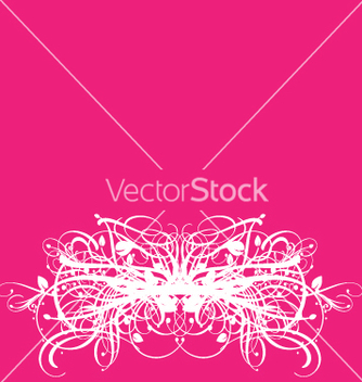 Free graphic bloom vector - бесплатный vector #270605
