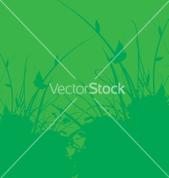 Free floral vine vector - Free vector #271365