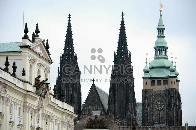 Prague - image #272055 gratis