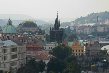 Prague - image #272075 gratis
