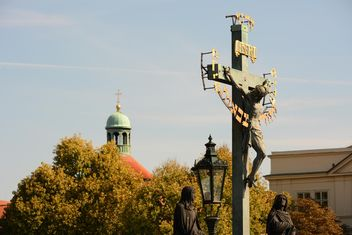 Prague, Czech Republic - Free image #272115