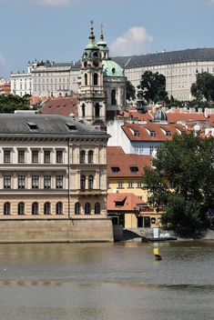 Prague - image #272155 gratis