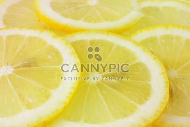 #goyellow lemon vitamin c yellow - Kostenloses image #272595