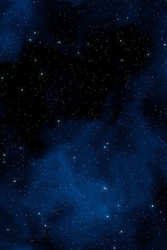 iPhone Background - Space Dust - Kostenloses image #284835