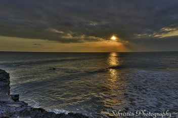 Beautiful Seascapes (DSC_0479_80_81) - image #285155 gratis