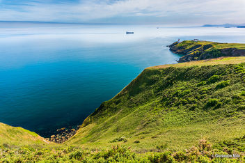 Howth, Dublin, Ireland - бесплатный image #288675