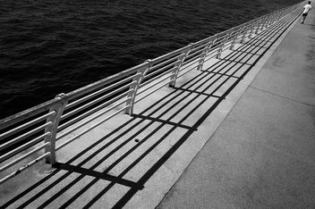 follow the lines - image gratuit #289445