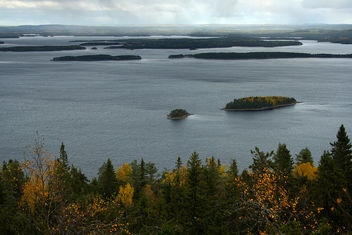 Koli National Park - Free image #289965