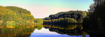 Biggesee, Germany 2005 - image gratuit #290555