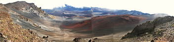 Hawaii or Mars?? [2] - Free image #294485