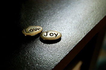 love joy - image gratuit #307735