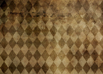free_high_res_texture_248 - Free image #309995