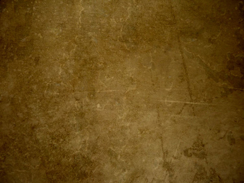 free texture- new - Free image #310855