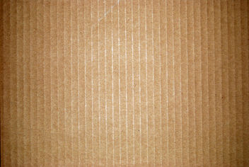 02_cardboard_surface_vertical_stripe_01 - бесплатный image #311705