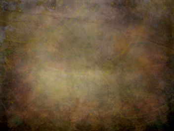 free texture- spring - Free image #311905