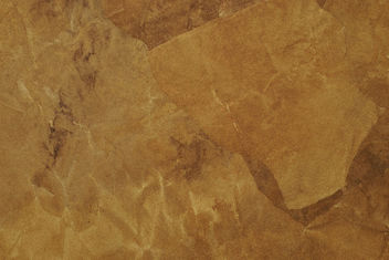 teXture - Layered Brown Wall Paper - image gratuit #312415