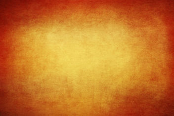 Free Texture #161 - Free image #312575